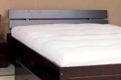 Tête de lit Penang
