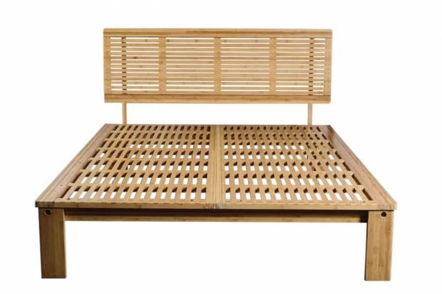 Tête de lit Nara