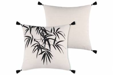 COUSSIN FENGSHUI 45*45