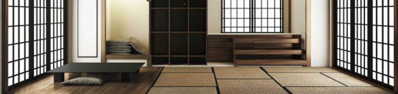 Le tatami pas cher. Nous sommes fabricants de tatamis sommiers, le traditionnel tatami japonais futon, avec lequel vous pouvez faire un lit ou un sofa japonais